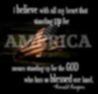 god bless america_