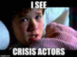 i-see-crisis-actors.jpg