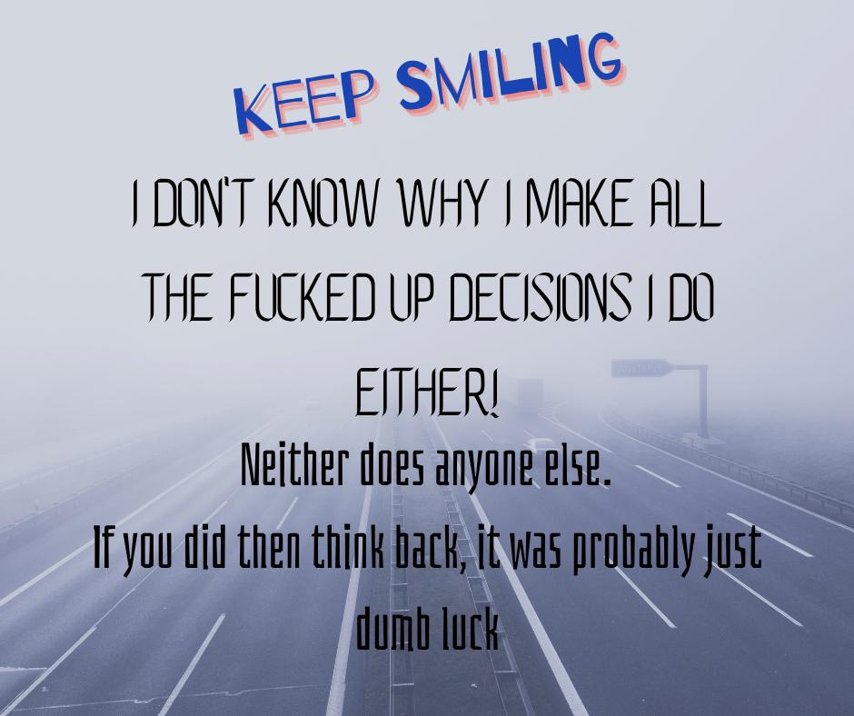Keep Smiling.png