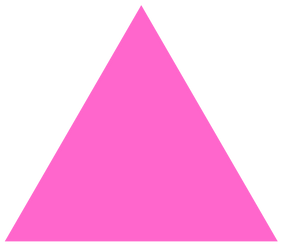 1200px-Pink_triangle_up.svg.png