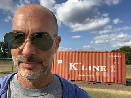 ShoutoutLA: Meet Josh C. Kline | 3X Startup Founder and Emmy-Winning Technologist