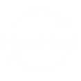 haveneed_outline_ffffff.png