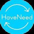 haveneed_00d0ff_r4.png