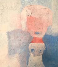 Wilhelmine, 2020 (sold)