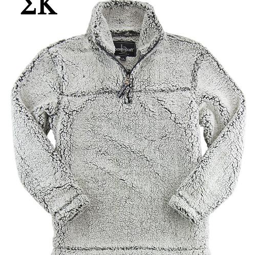 SK Sherpa