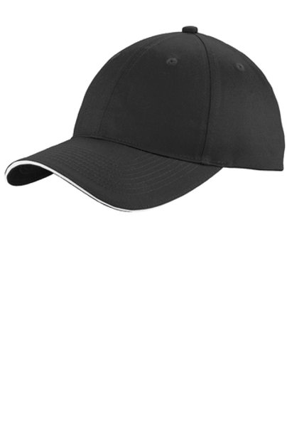 Unstructured Hat