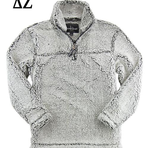 DZ Sherpa