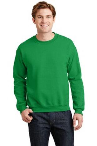 AVP Crewneck Sweatshirt