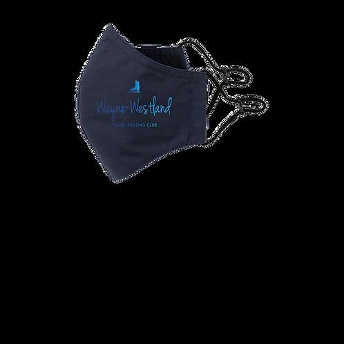 Wayne-Westland Mask