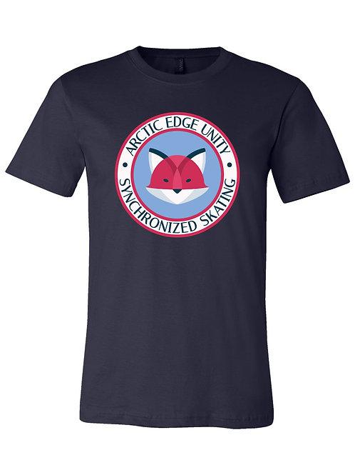 Arctic Crew Tee