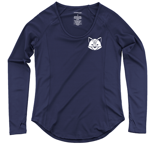 Arctic Youth Sports Tee