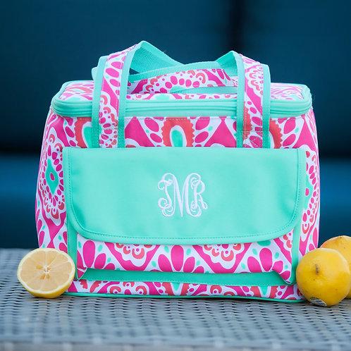 Beachy Keen Cooler Bag