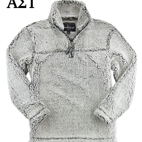 AST Sherpa