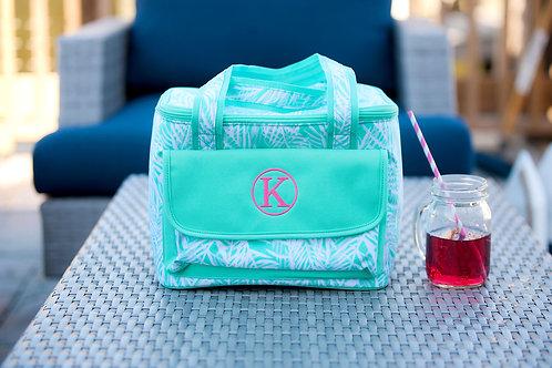 Palm Cooler Bag