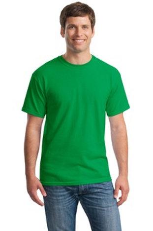 AVP T-shirt