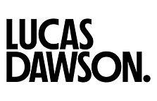 Lucas Dawson Design