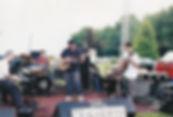 Evan playing bass, 2000.jpg
