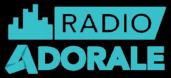 RadioAdorale logo.png