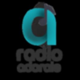 radio adorale logo square.png