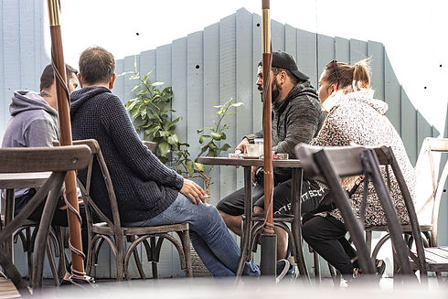Cafe Bolero 11.jpg