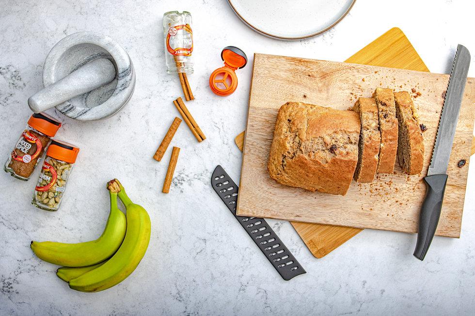 banana & raisin loaf 2 - medium.jpg
