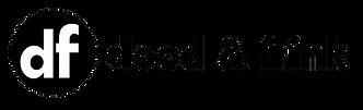 Dood & Frink logo