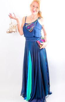 reed dresses formal