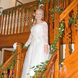 The Beautiful Bride_edited