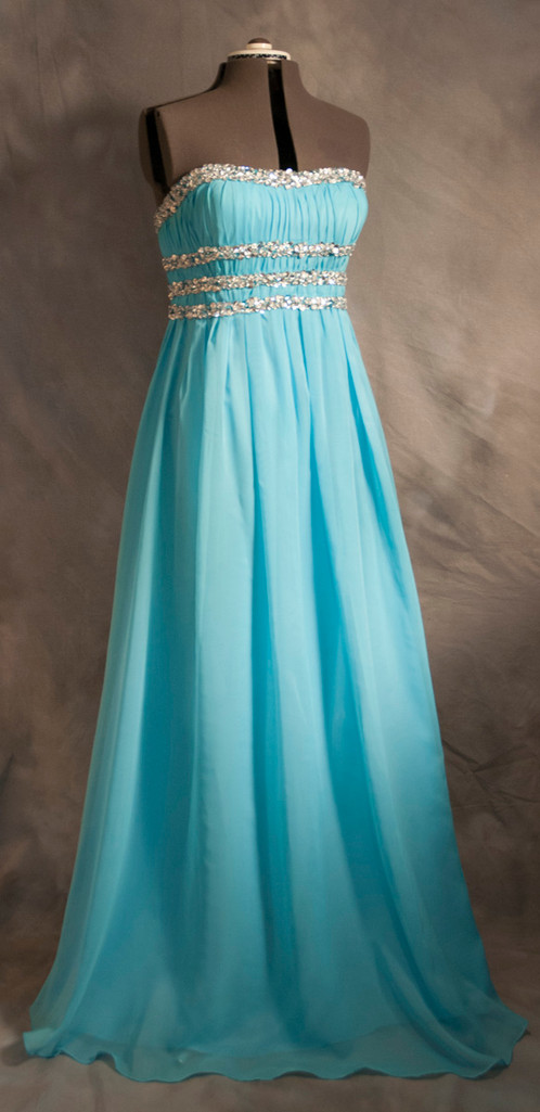 Light In The Box Ball Gown Size 14 Ball Gowns Prom Dresses