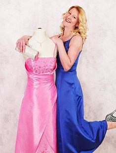 samuel and co prom dresses