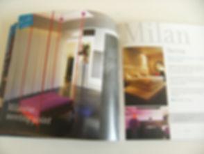 ND Copywriting Portfolio brochure.jpg