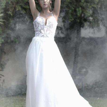 שמלות כלה בגבעת שמואל