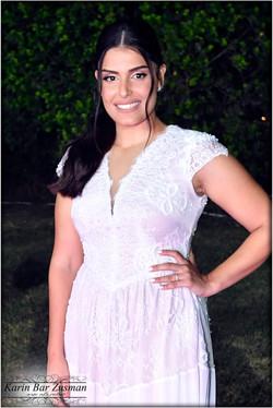 שמלה 2 מלבן 3.jpg