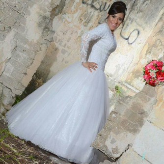 Bride Liron.jpg