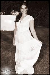שמלה 2 מלבן 1.jpg