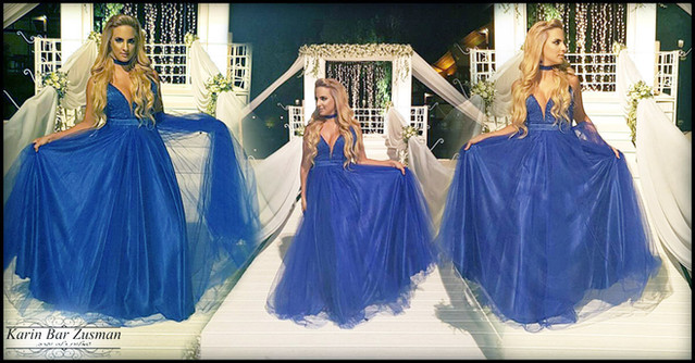Royal blue with tulle.jpg