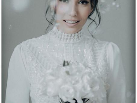 השכרת שמלות כלה בעיצוב אישי- חלומה של כל כלה