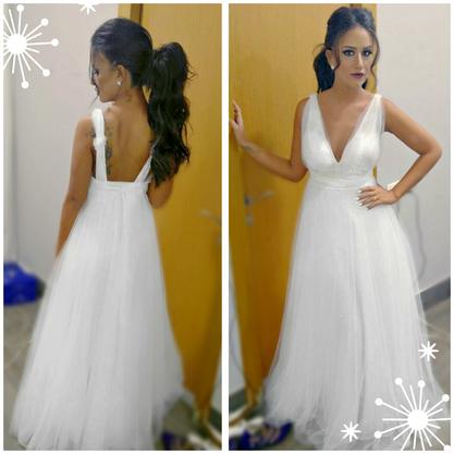 Second bride .png