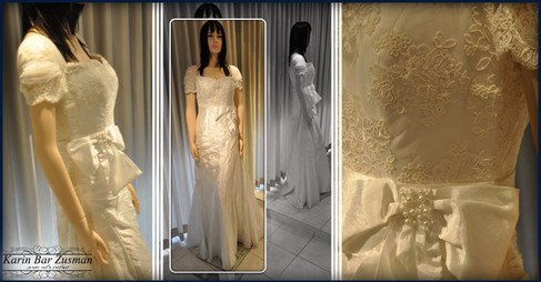 Bride Elimination 2 1000.jpg