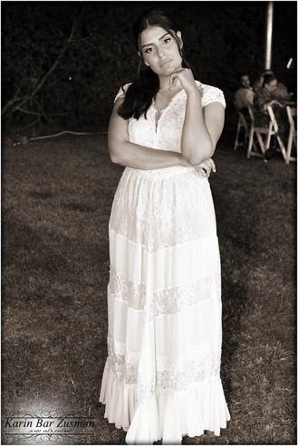 שמלה 2 מלבן 2.jpg