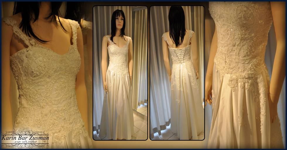 Bride Elimination 1000.jpg