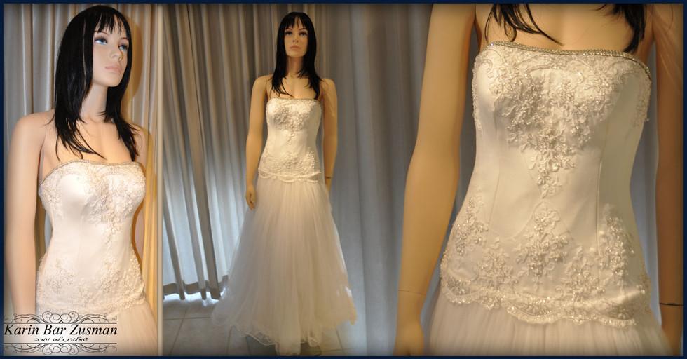 Bride Elimination 4 1000.jpg
