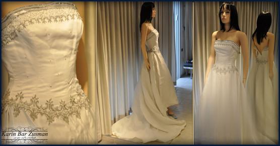 Bride Elimination 9 1000.jpg