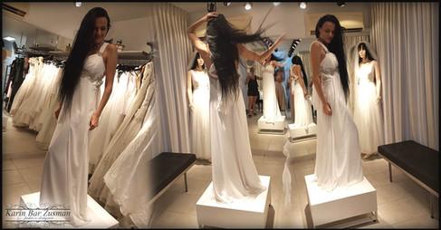 Hagit bride.jpg