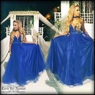 Blue Royal Tulle.jpg