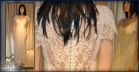 Bride Elimination 3 800.jpg