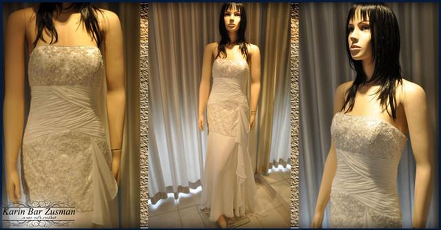 Bride Elimination 8 1000.jpg