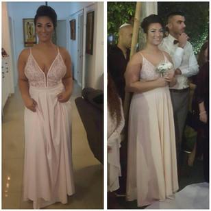 השמלה ורוד בייבי M-L להשכרה ב 650 שח.jpg