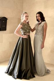 שמלות ערב מיוחדות