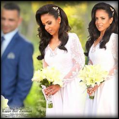 1 bride ortal.jpg